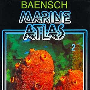 Baensch Marine Atlas Volume 2
