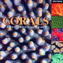 Coral Reference Guide
