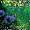 Encyclopedia of Exotic Tropical Fishes