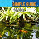 Garden Ponds Simple Guide Book