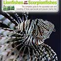 Lionfish and Scorpionfish
