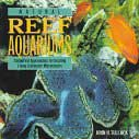 Natural Reef Aquariums Book
