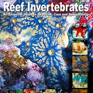Reef Invertebrates Guide