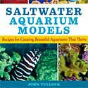 Saltwater Aquarium Models