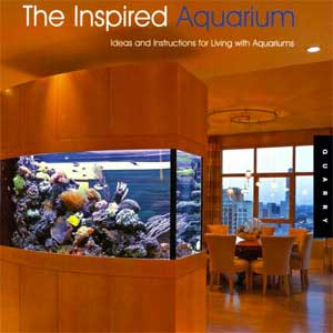 The Inspired Aquarium