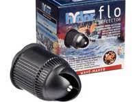 Hydor Flo Rotating Deflector