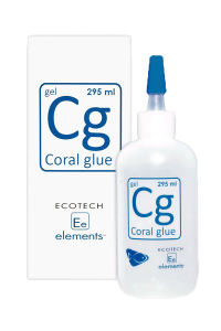Ecotech Cg Coral Glue