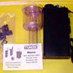 Tunze 9002 Protein Skimmer
