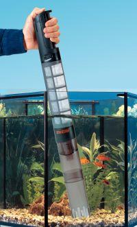 Eheim Aquarium Vacuum