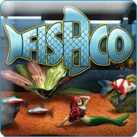 FishCo Aquarium Game