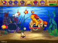 Insaniquarium fish game