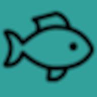 www.fishlore.com
