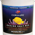 Coralife Salt Mix