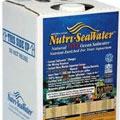 Nutri Seawater