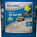 Oceanic Salt Mix