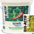 Tropic Marin Actif Salt Mix