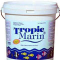 Tropic Marin Salt Mix