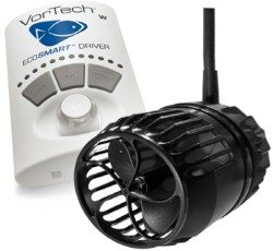 Ecotech Vortech MP40W - saltwater aquarium water pump