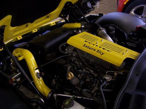 engine_1.jpg