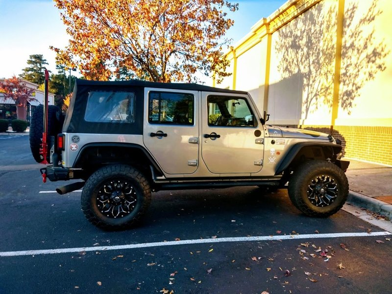 Jeep update.jpg