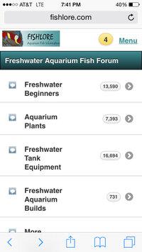 ImageUploadedByFish Lore Aquarium Fish Forum1433551472.890325.jpg