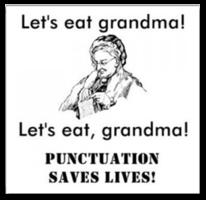 lets-eat-grandma-300x300.png