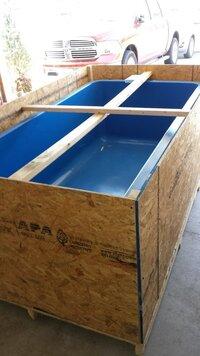 600 gallon in crate.jpg