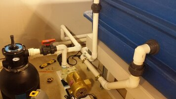 600 gallon filtration.jpg