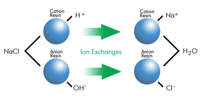 Ion-Exchanges-sm.jpg