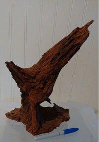 Driftwood 1a.jpg