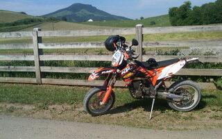 KTM 1920x1200.jpg