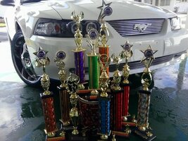 trophies_003_2.jpg
