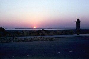 Sunset in Karachi 73.JPG