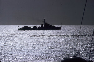 Shadow ship.JPG