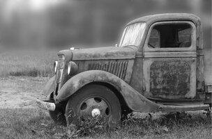 Old Truck needs fix copy.jpg