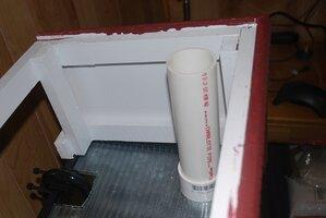 feeder tube setting inside canopy top.jpg