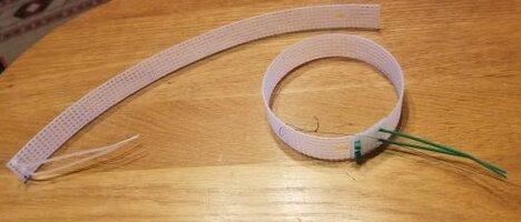 cropped Plastic Canvas aquarium craft idea, untied zip ties.jpg