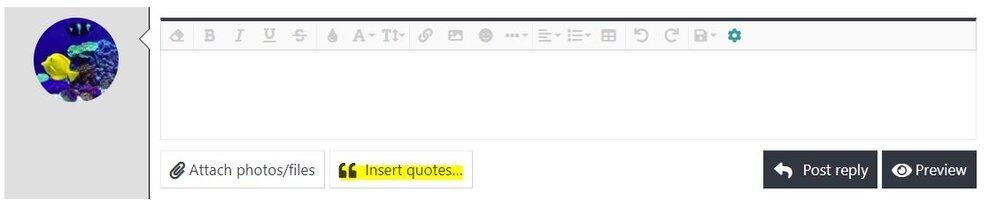 insert-quotes.JPG