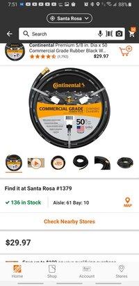 Screenshot_20210209-075155_Home Depot.jpg