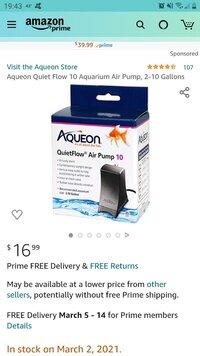Screenshot_20210223-194320_Amazon Shopping.jpg