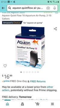 Screenshot_20210329-072225_Amazon Shopping.jpg