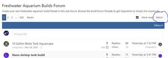 watch-forum.JPG