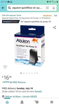 Screenshot_20210716-071423_Amazon Shopping.jpg