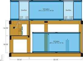 Aquarium Plan (small).jpg