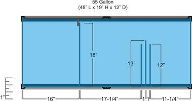 Aquarium Sump Plan (small).jpg